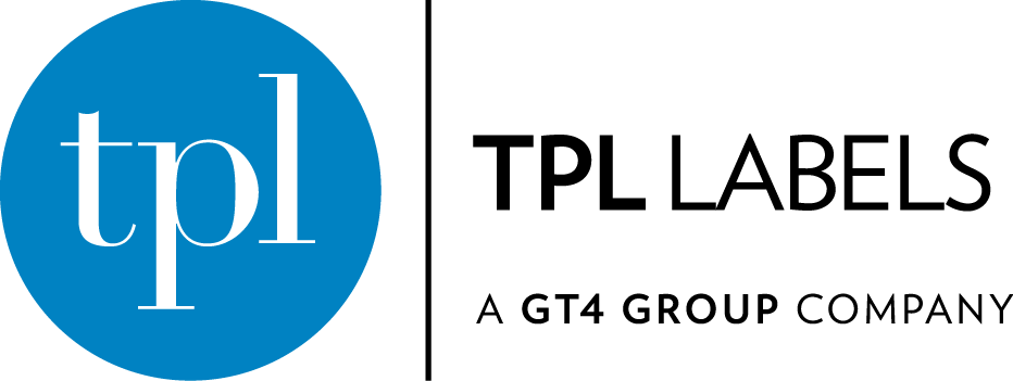 TPL Labels